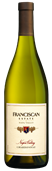 Franciscan-Estate-Chardonnay-Napa-Valley